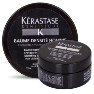k_rastase_densifique_baume_densit__homme_75ml