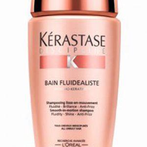 kerastase_bain_fluidealiste_250ml